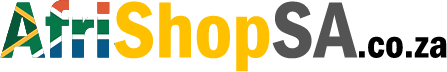 AfriShopSA
